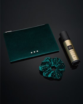 ghd style gift set desire