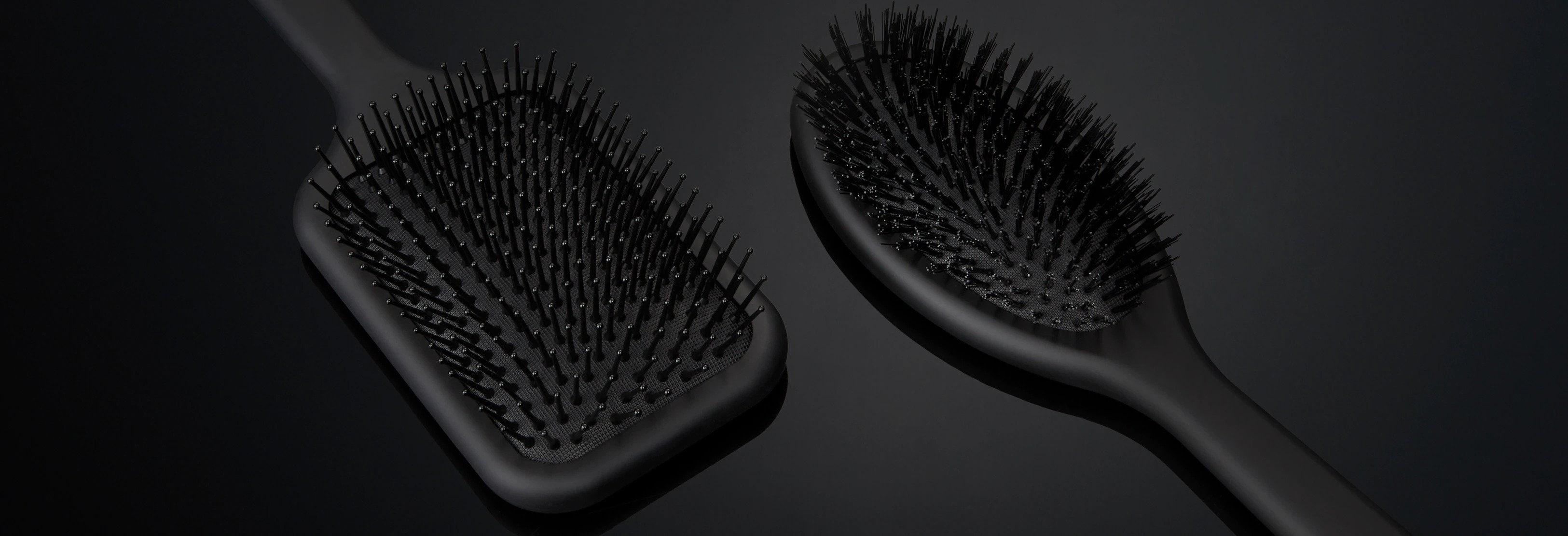 HairBrushes_Mob_Nav_PT