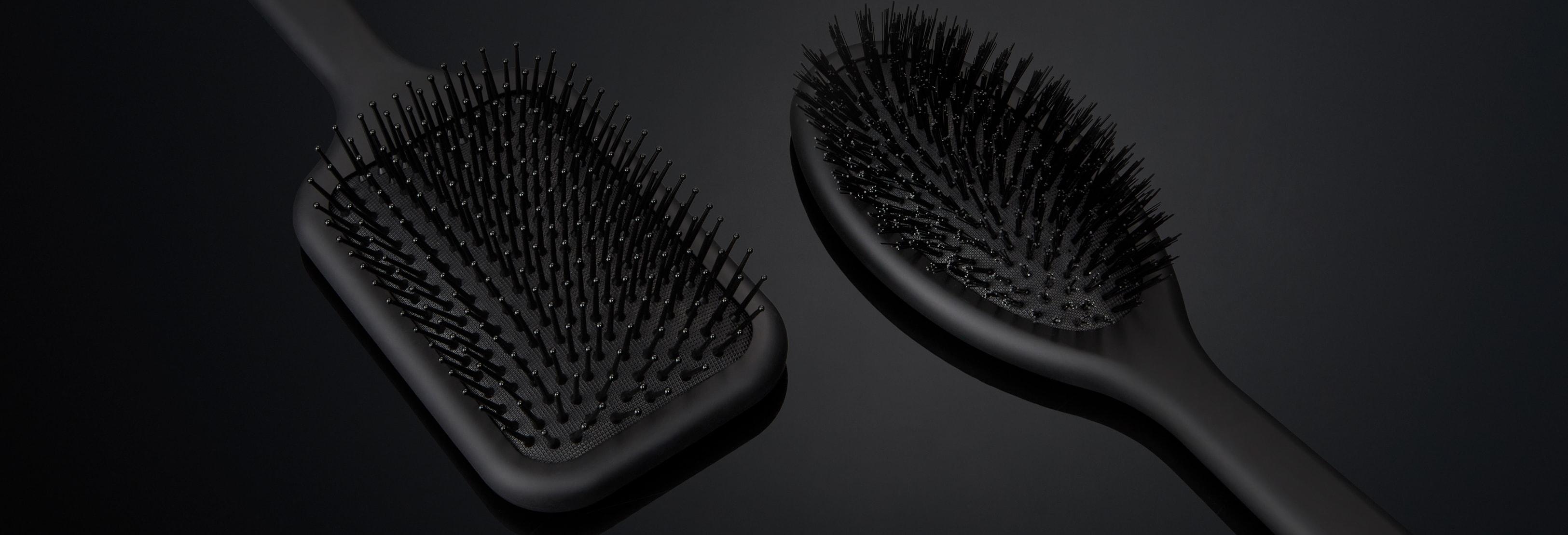 Hair_Brushes_Mobile_Nav_3250X1110.jpg