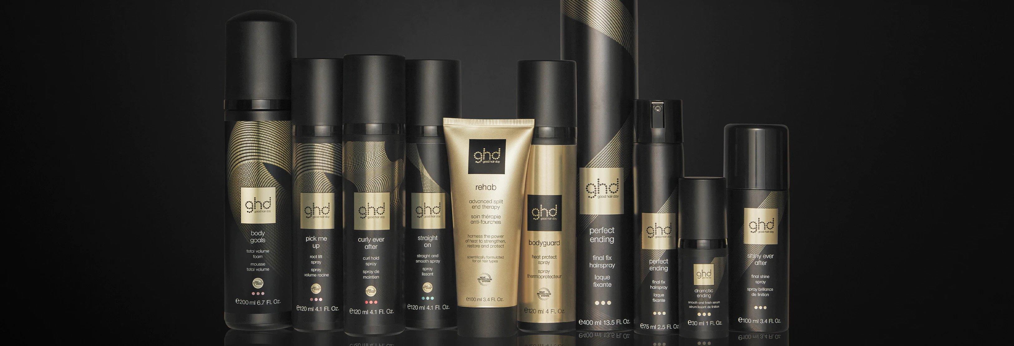 Hair_Brushes_Products_Mobile_Nav_3250X1110.jpg.jpg