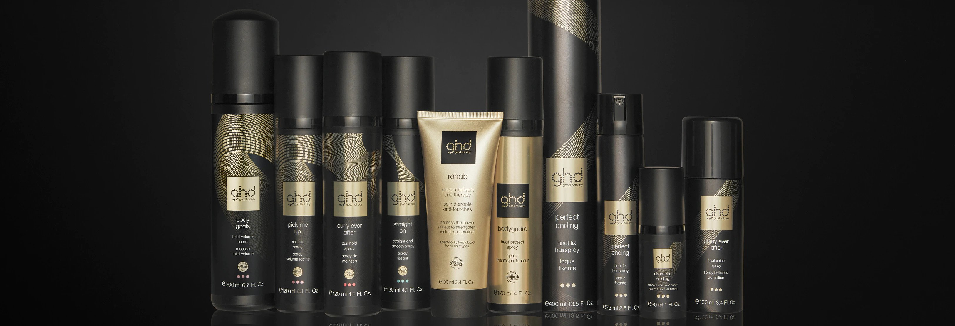 Hair_Styling_Products_Mobile_Nav_3250X1110.
