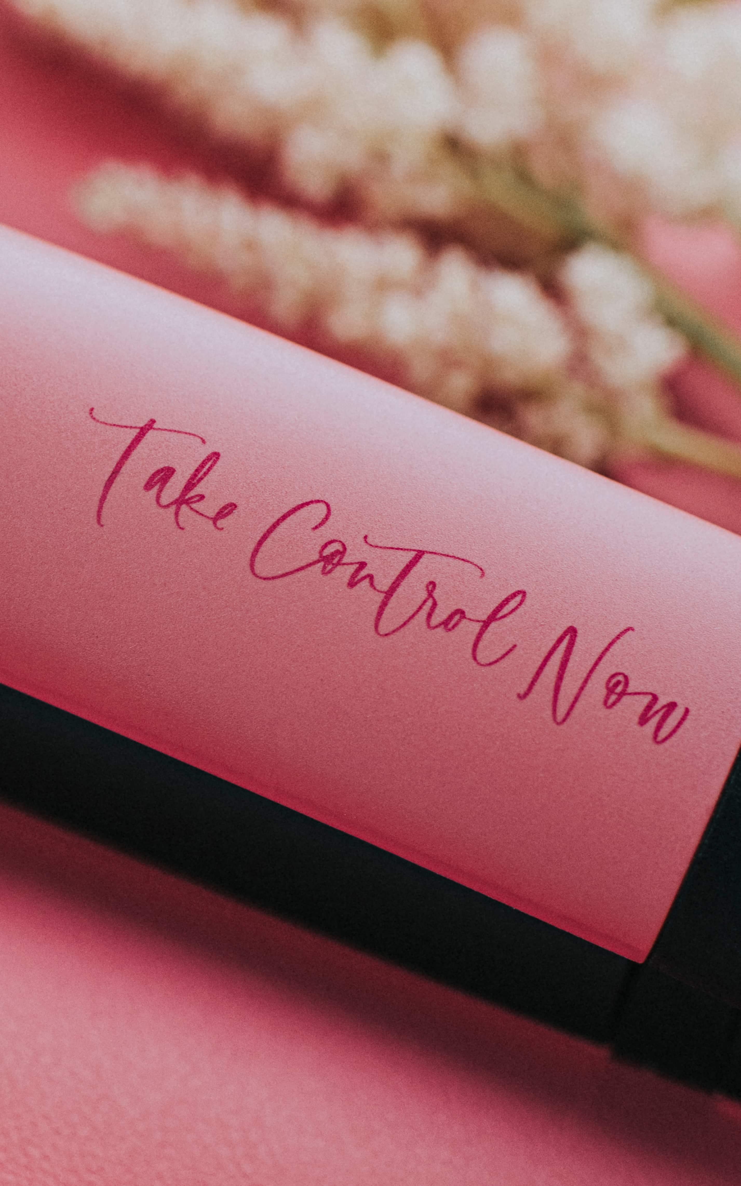 ENIE_Pink21_TakeControlNow_Hero_2563x1522.jpg