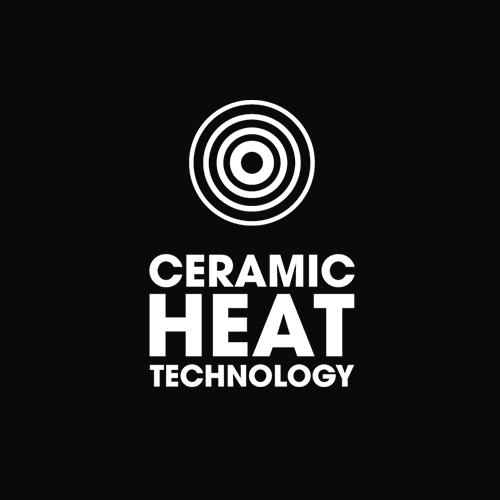 ceramic technology icon