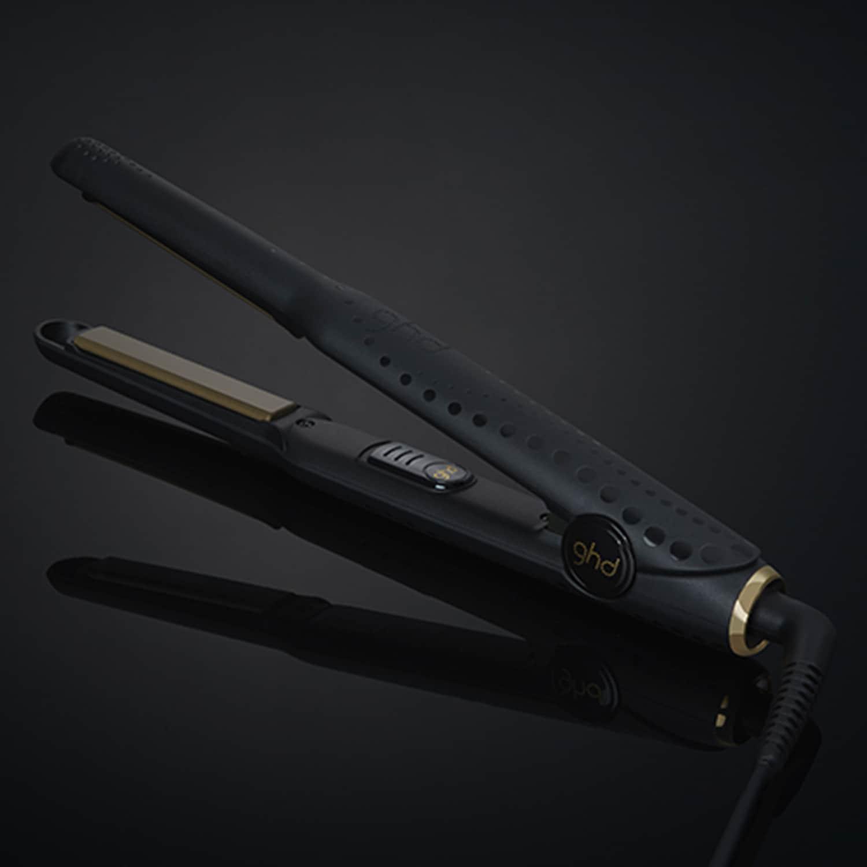 ghd Mini Hair Straightener
