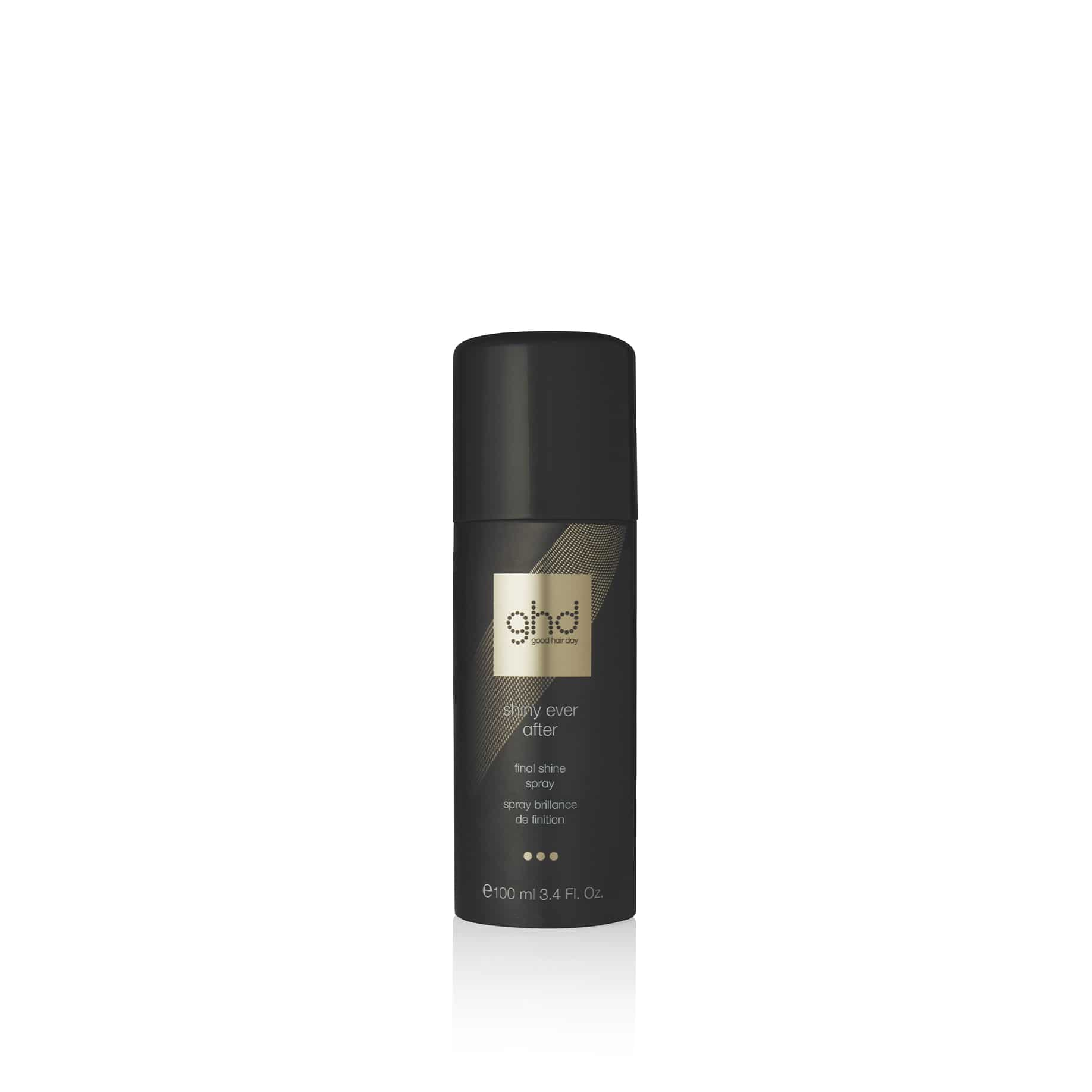 GHD SHINY EVER AFTER - FINAL SHINE SPRAY