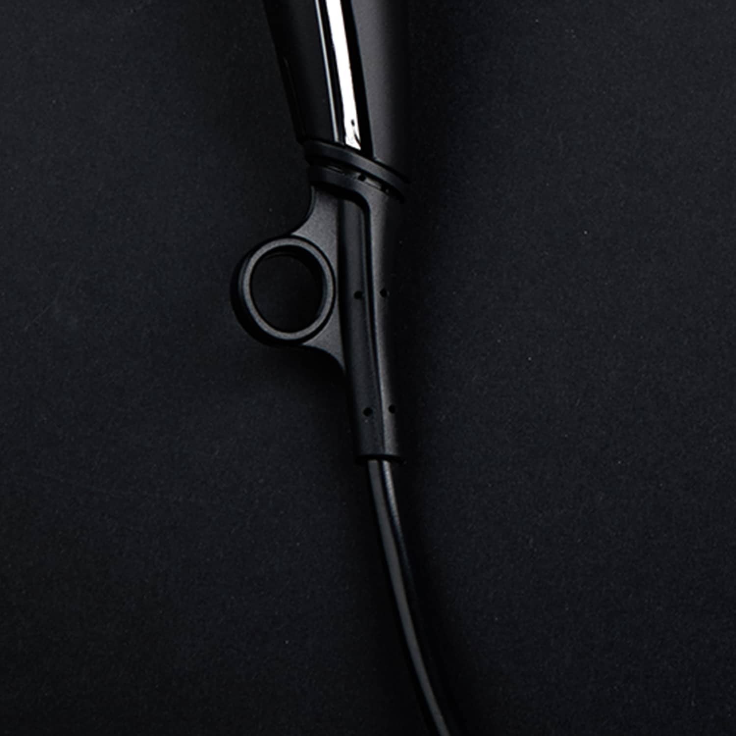 ghd air professional hair dryer power cable close-up