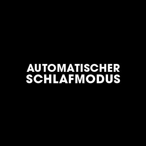 Icon Automatischer Schlafmodus
