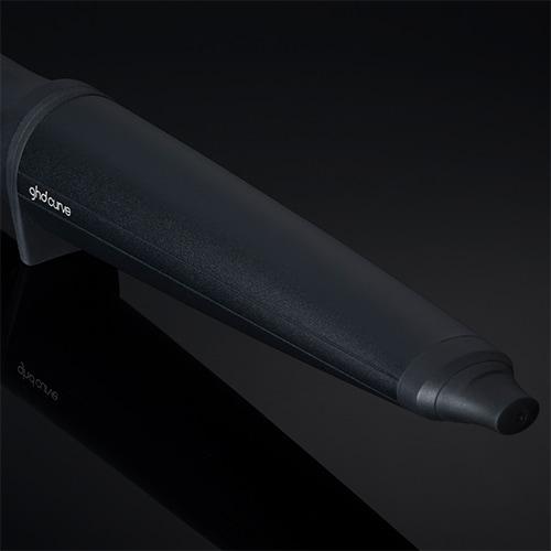 Konischer Stab des ghd curve® creative curl wand