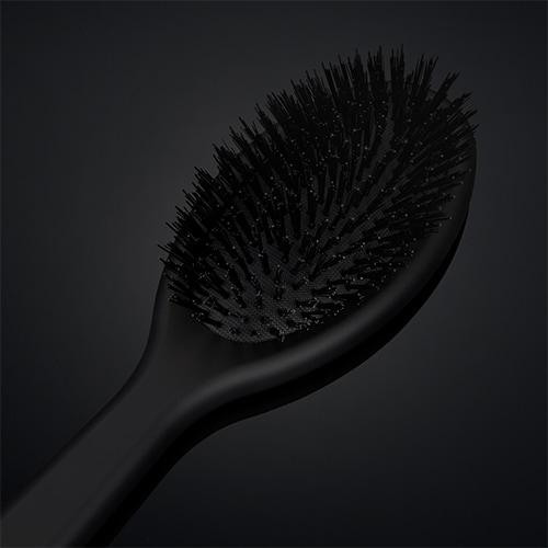Bürstenkörper der ghd oval dressing brush