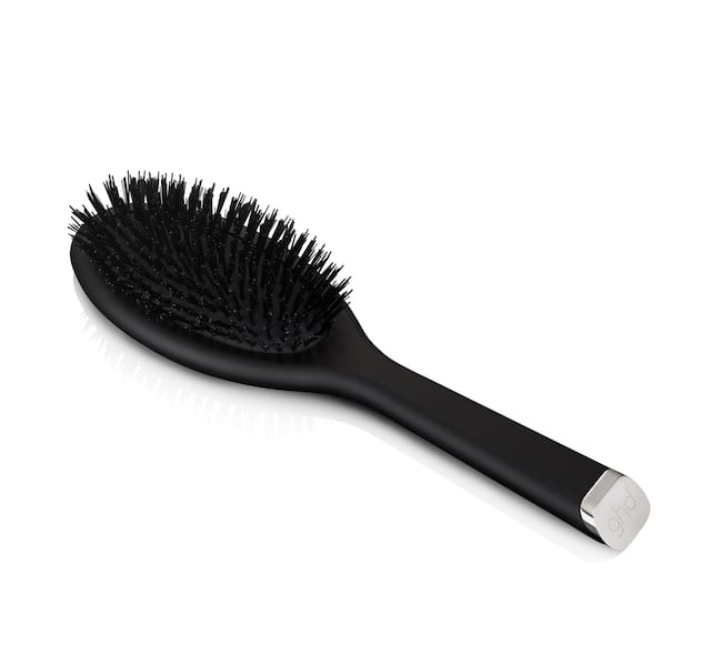 Cepillo ghd oval dressing