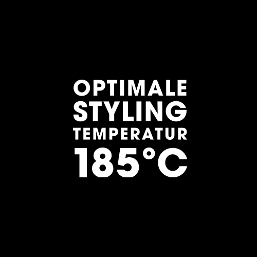 Icon Temperatur