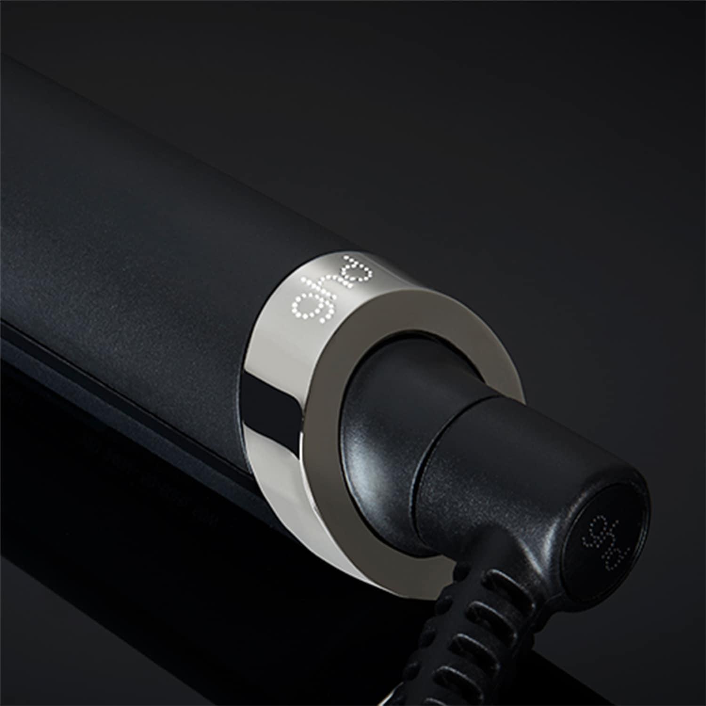 ghd Hot Brush Kabel