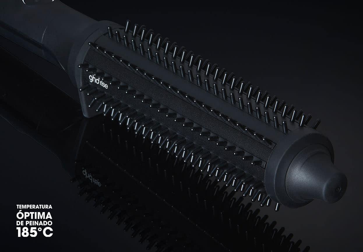 Cepillo eléctrico de volumen ghd
