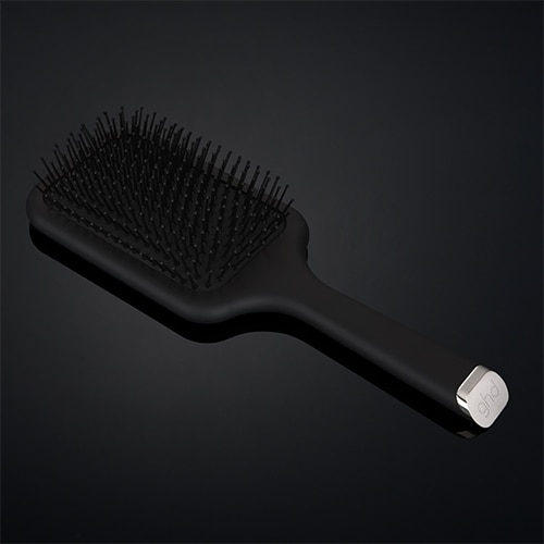 Spazzola ghd paddle brush